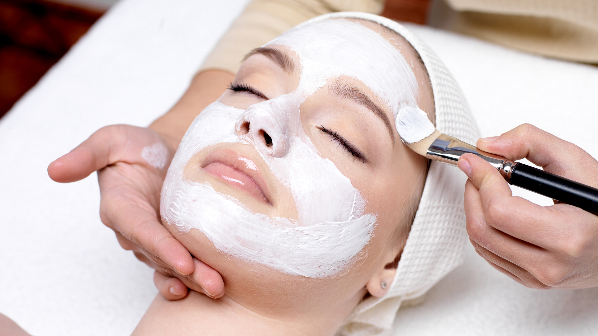 Discussion on this topic: How to Take Care of Your Skin, how-to-take-care-of-your-skin/